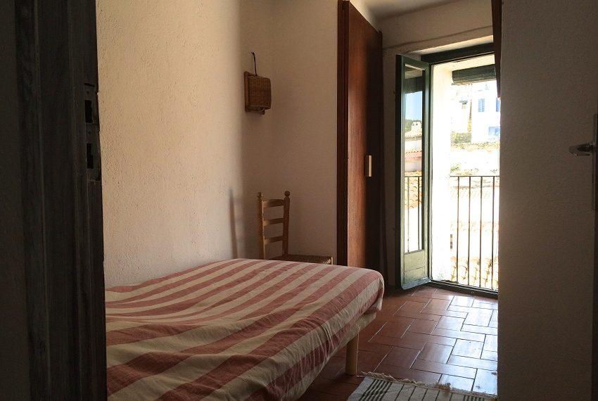 312-casa-alquiler-cadaques-maison-location-home-rental-casa-lloguer-cadaques-15