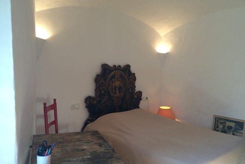 312-casa-alquiler-cadaques-maison-location-home-rental-casa-lloguer-cadaques-16