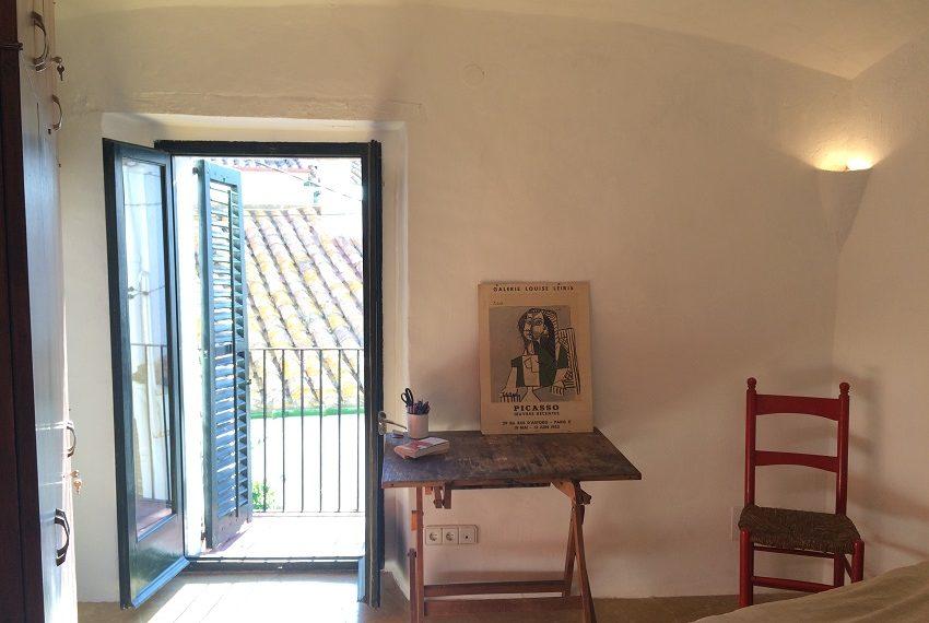 312-casa-alquiler-cadaques-maison-location-home-rental-casa-lloguer-cadaques-18