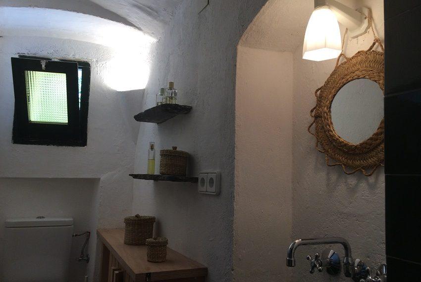 312-casa-alquiler-cadaques-maison-location-home-rental-casa-lloguer-cadaques-20