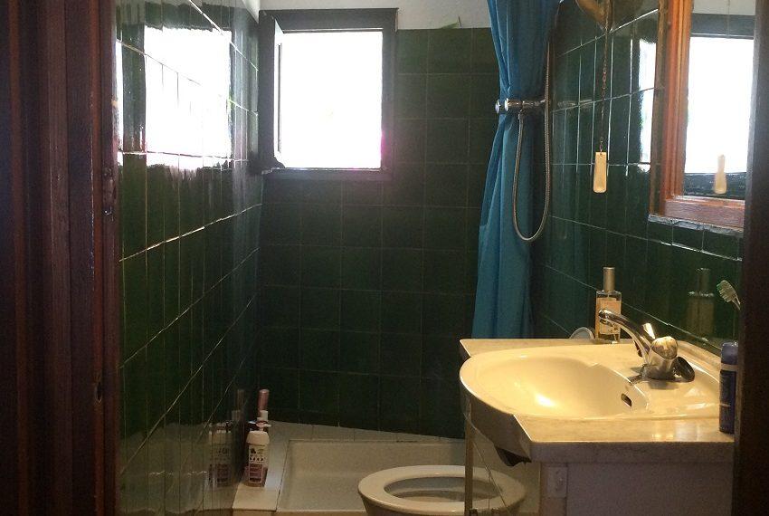 312-casa-alquiler-cadaques-maison-location-home-rental-casa-lloguer-cadaques-21