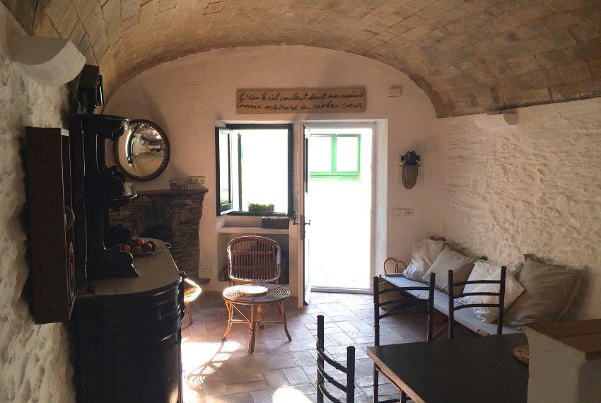 312-casa-alquiler-cadaques-maison-location-home-rental-casa-lloguer-cadaques-5