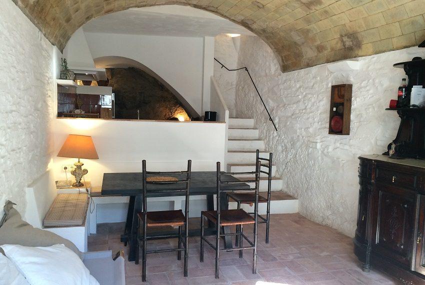 312-casa-alquiler-cadaques-maison-location-home-rental-casa-lloguer-cadaques-6