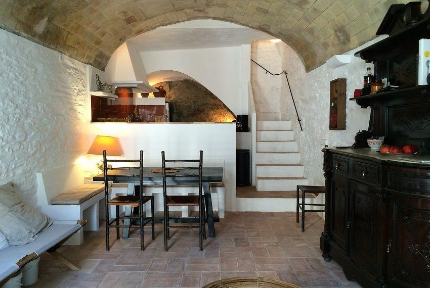 312-casa-alquiler-cadaques-maison-location-home-rental-casa-lloguer-cadaques-6.1