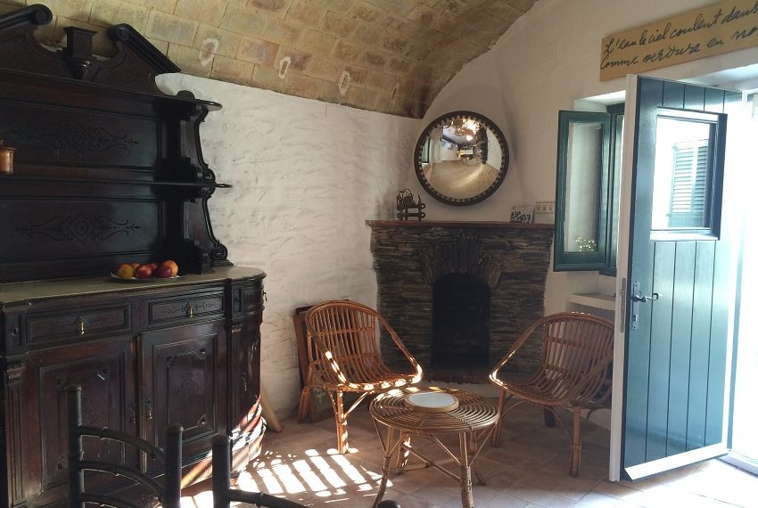 312-casa-alquiler-cadaques-maison-location-home-rental-casa-lloguer-cadaques-7