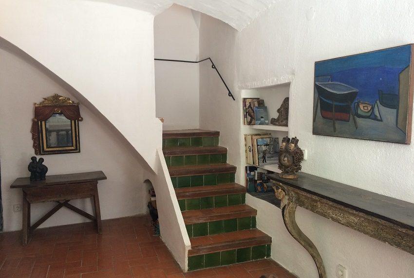 312-casa-alquiler-cadaques-maison-location-home-rental-casa-lloguer-cadaques-8