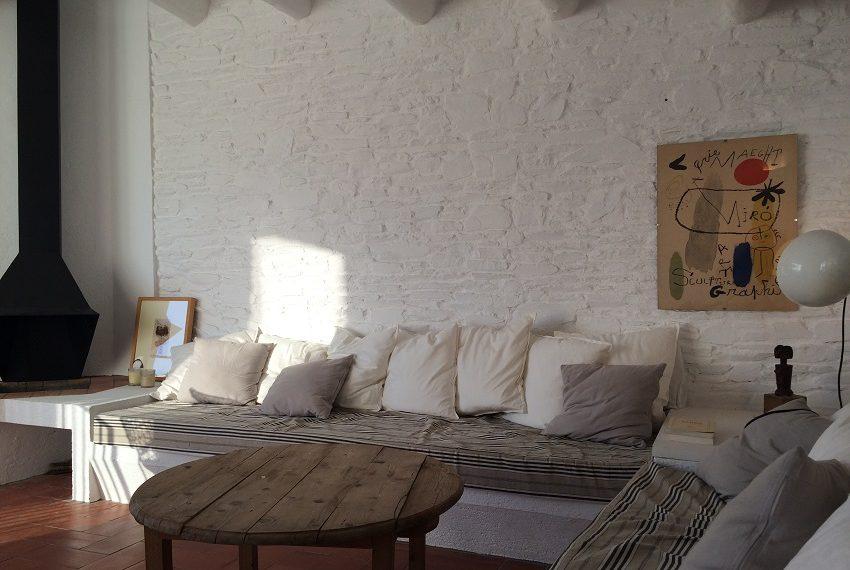 312-casa-alquiler-cadaques-maison-location-home-rental-casa-lloguer-cadaques-9