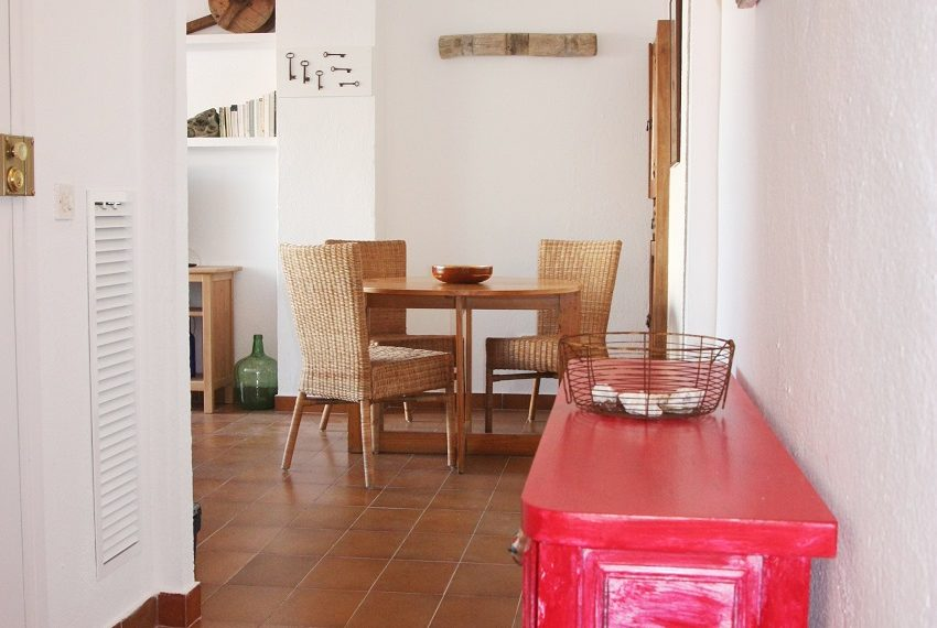 314-Atic-lloguer-cadaques-atico-alquiler-cadaques-penthouse-rental-cadaques-attique-location-cadaques-immobiliaria-inmobiliaria-real-estate-agency-agence-immobilière-10