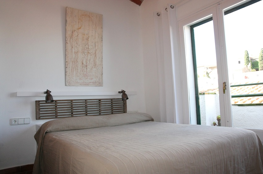 314-Atic-lloguer-cadaques-atico-alquiler-cadaques-penthouse-rental-cadaques-attique-location-cadaques-immobiliaria-inmobiliaria-real-estate-agency-agence-immobilière-13