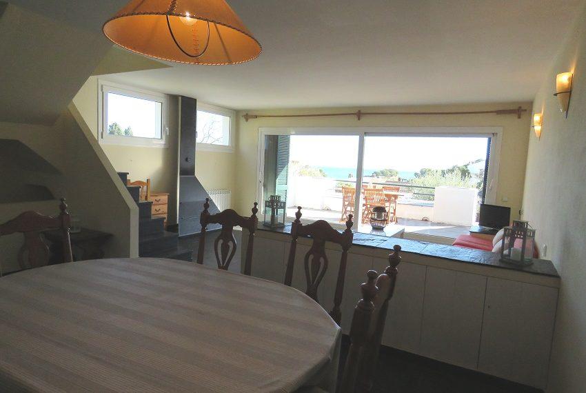 315-casa-alquiler-cadaques-location-rental-lloguer-cadaques-10