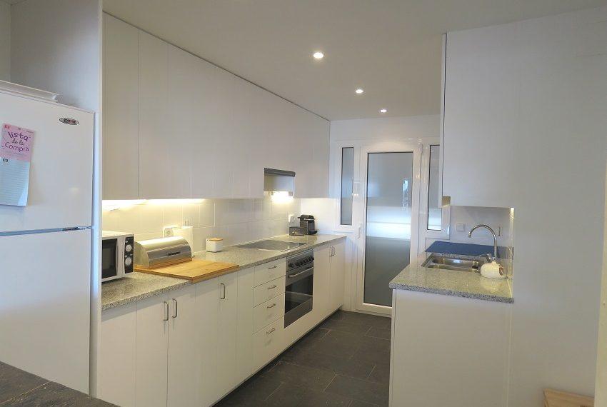 315-casa-alquiler-cadaques-location-rental-lloguer-cadaques-11