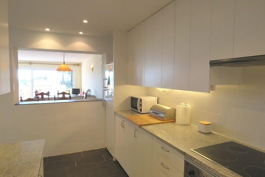 315-casa-alquiler-cadaques-location-rental-lloguer-cadaques-12