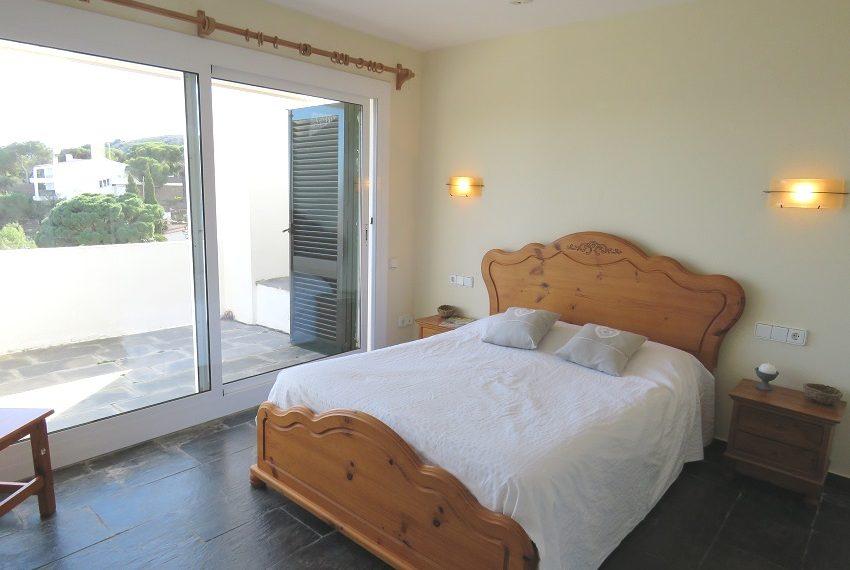 315-casa-alquiler-cadaques-location-rental-lloguer-cadaques-13