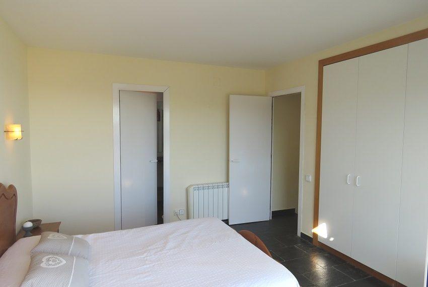 315-casa-alquiler-cadaques-location-rental-lloguer-cadaques-15