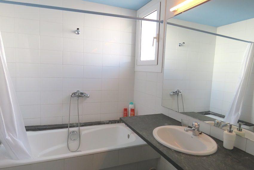 315-casa-alquiler-cadaques-location-rental-lloguer-cadaques-20