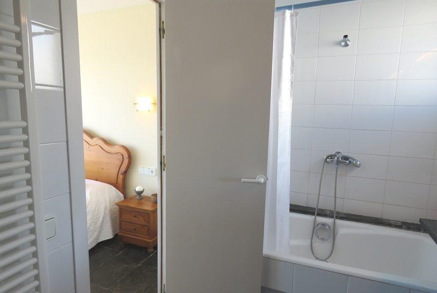 315-casa-alquiler-cadaques-location-rental-lloguer-cadaques-21