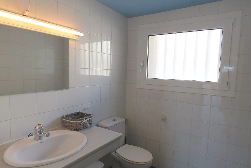 315-casa-alquiler-cadaques-location-rental-lloguer-cadaques-22