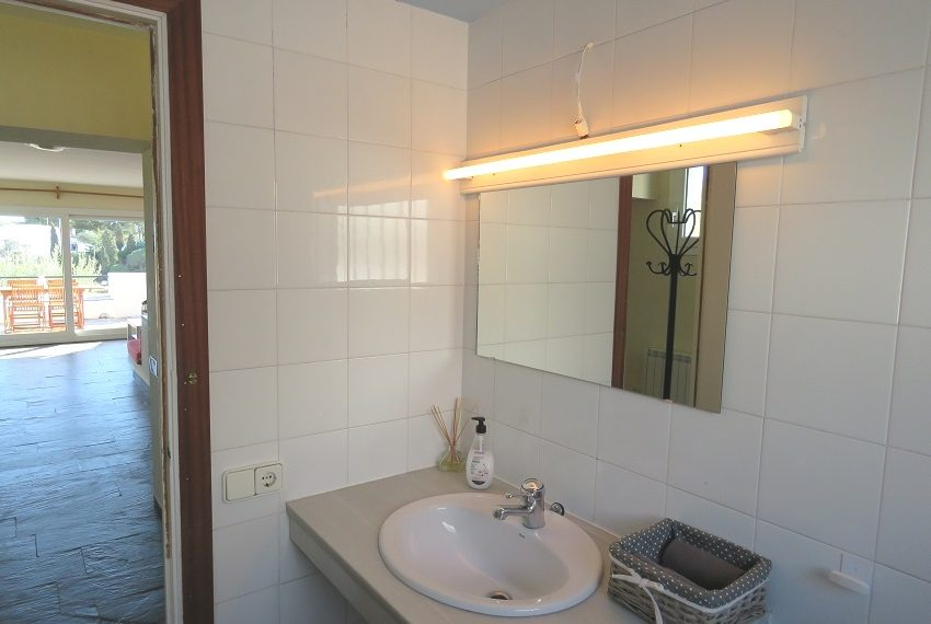 315-casa-alquiler-cadaques-location-rental-lloguer-cadaques-23
