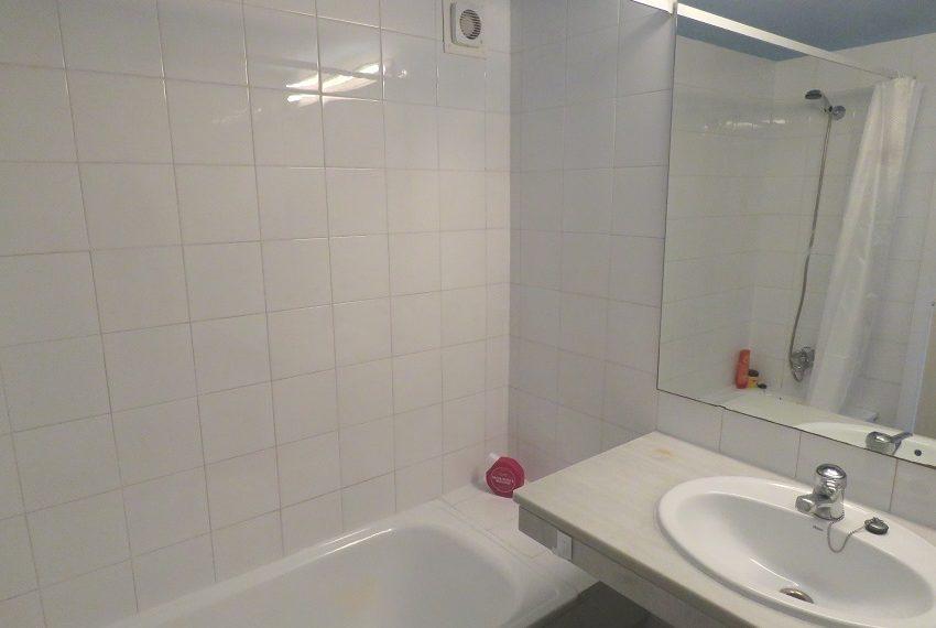 315-casa-alquiler-cadaques-location-rental-lloguer-cadaques-24