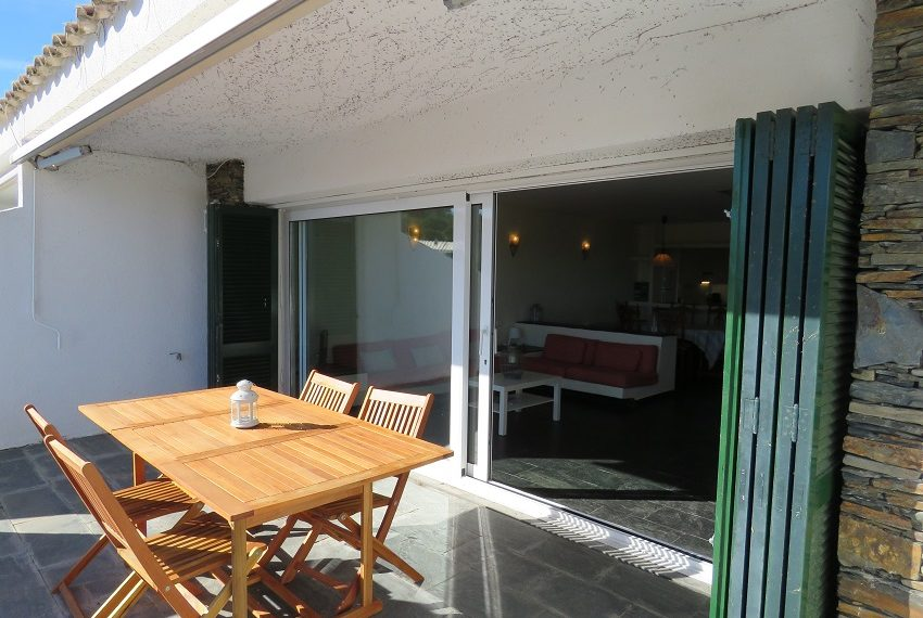315-casa-alquiler-cadaques-location-rental-lloguer-cadaques-5