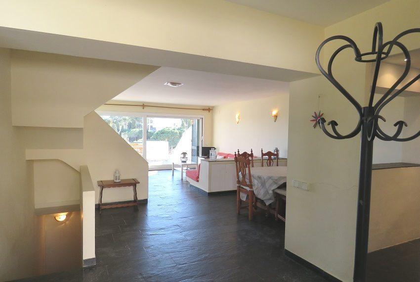315-casa-alquiler-cadaques-location-rental-lloguer-cadaques-6
