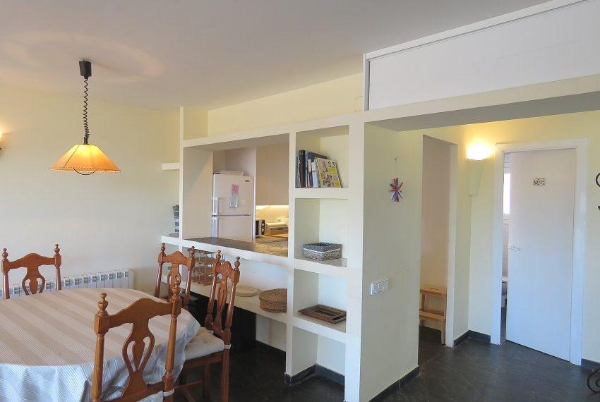 315-casa-alquiler-cadaques-location-rental-lloguer-cadaques-7