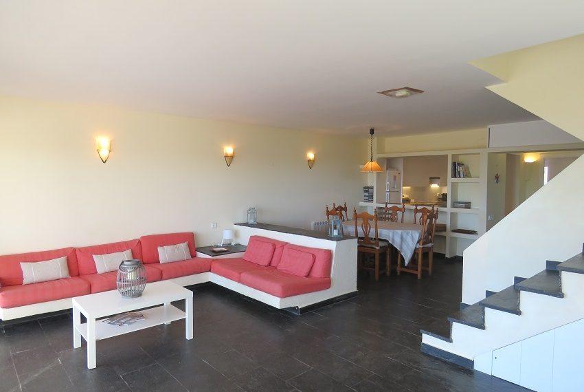 315-casa-alquiler-cadaques-location-rental-lloguer-cadaques-8