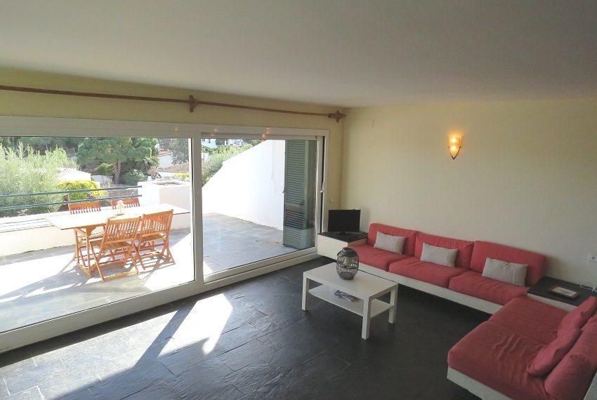 315-casa-alquiler-cadaques-location-rental-lloguer-cadaques-9