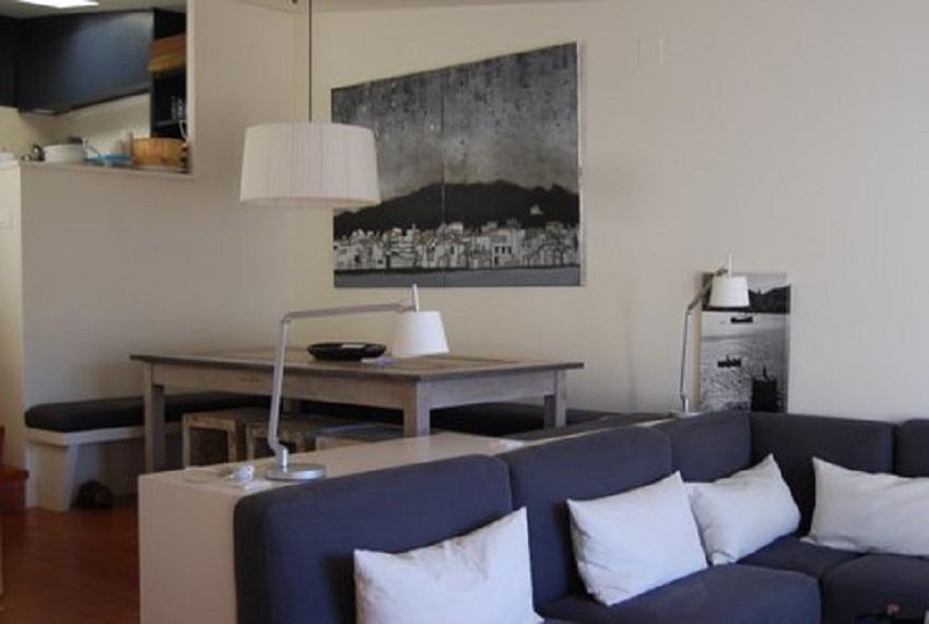 319-lloguer-apartament-cadaques-alquiler-apartamento-cadaques-location-appartement-cadaques-flat-rental-cadaques-10