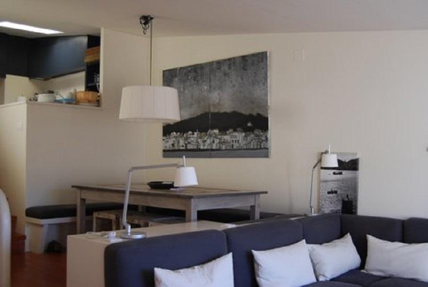 319-lloguer-apartament-cadaques-alquiler-apartamento-cadaques-location-appartement-cadaques-flat-rental-cadaques-11