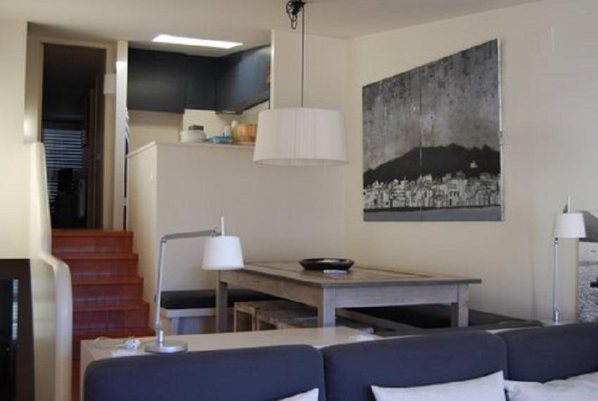 319-lloguer-apartament-cadaques-alquiler-apartamento-cadaques-location-appartement-cadaques-flat-rental-cadaques-12