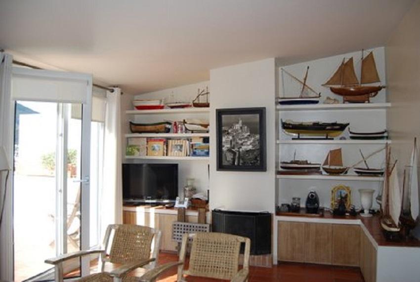 319-lloguer-apartament-cadaques-alquiler-apartamento-cadaques-location-appartement-cadaques-flat-rental-cadaques-13