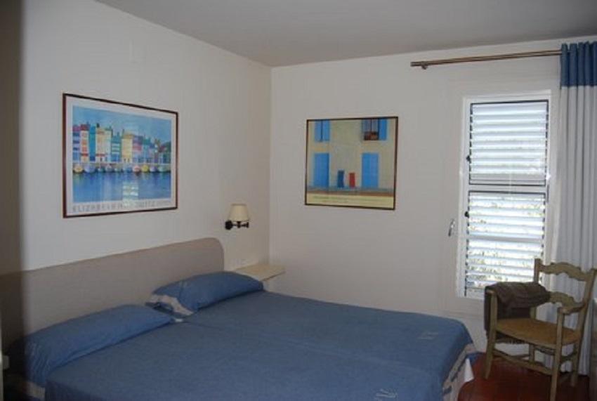 319-lloguer-apartament-cadaques-alquiler-apartamento-cadaques-location-appartement-cadaques-flat-rental-cadaques-15