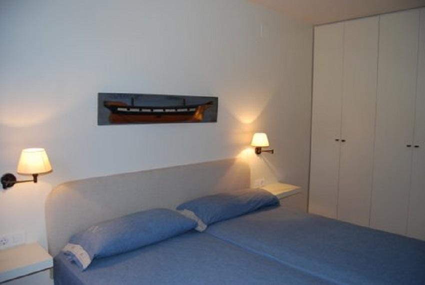 319-lloguer-apartament-cadaques-alquiler-apartamento-cadaques-location-appartement-cadaques-flat-rental-cadaques-16
