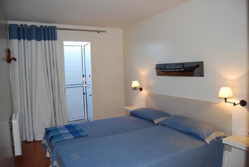 319-lloguer-apartament-cadaques-alquiler-apartamento-cadaques-location-appartement-cadaques-flat-rental-cadaques-17