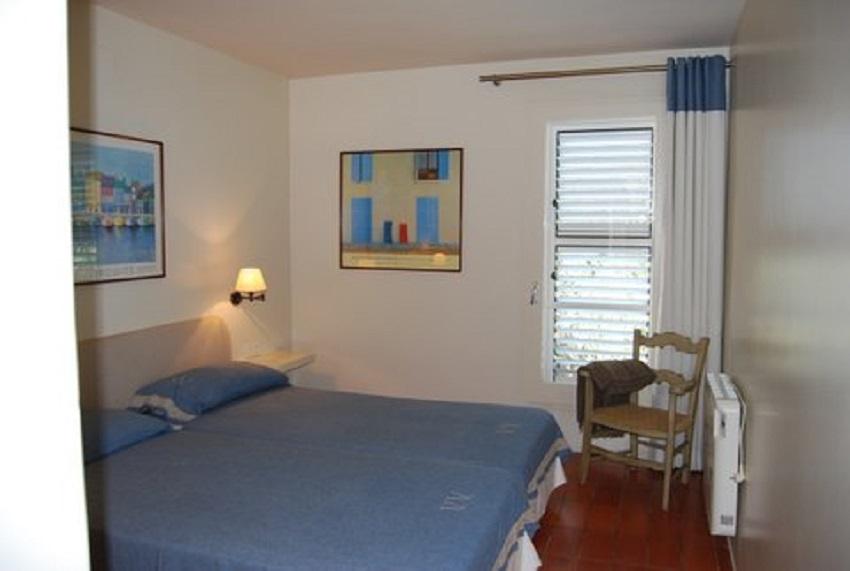 319-lloguer-apartament-cadaques-alquiler-apartamento-cadaques-location-appartement-cadaques-flat-rental-cadaques-18