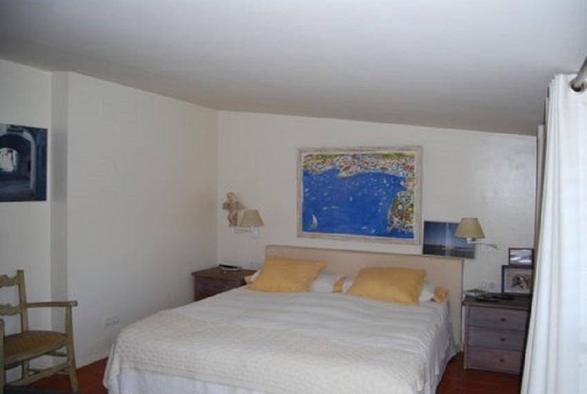 319-lloguer-apartament-cadaques-alquiler-apartamento-cadaques-location-appartement-cadaques-flat-rental-cadaques-19