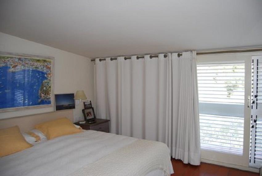319-lloguer-apartament-cadaques-alquiler-apartamento-cadaques-location-appartement-cadaques-flat-rental-cadaques-20