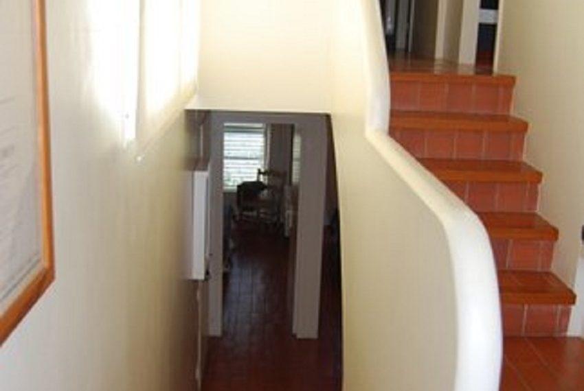 319-lloguer-apartament-cadaques-alquiler-apartamento-cadaques-location-appartement-cadaques-flat-rental-cadaques-21
