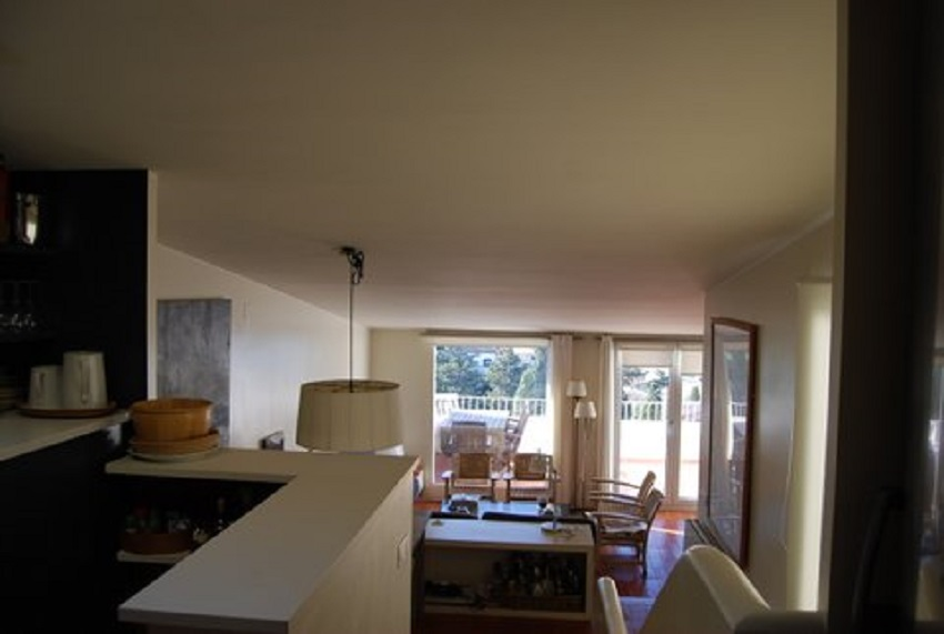 319-lloguer-apartament-cadaques-alquiler-apartamento-cadaques-location-appartement-cadaques-flat-rental-cadaques-22