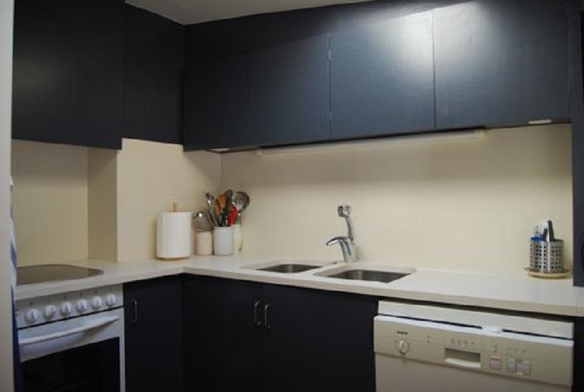 319-lloguer-apartament-cadaques-alquiler-apartamento-cadaques-location-appartement-cadaques-flat-rental-cadaques-23