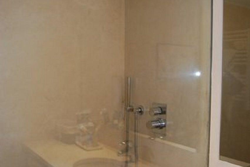 319-lloguer-apartament-cadaques-alquiler-apartamento-cadaques-location-appartement-cadaques-flat-rental-cadaques-24