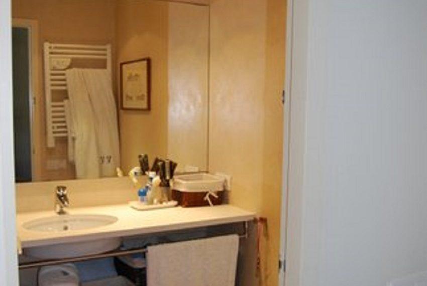 319-lloguer-apartament-cadaques-alquiler-apartamento-cadaques-location-appartement-cadaques-flat-rental-cadaques-25