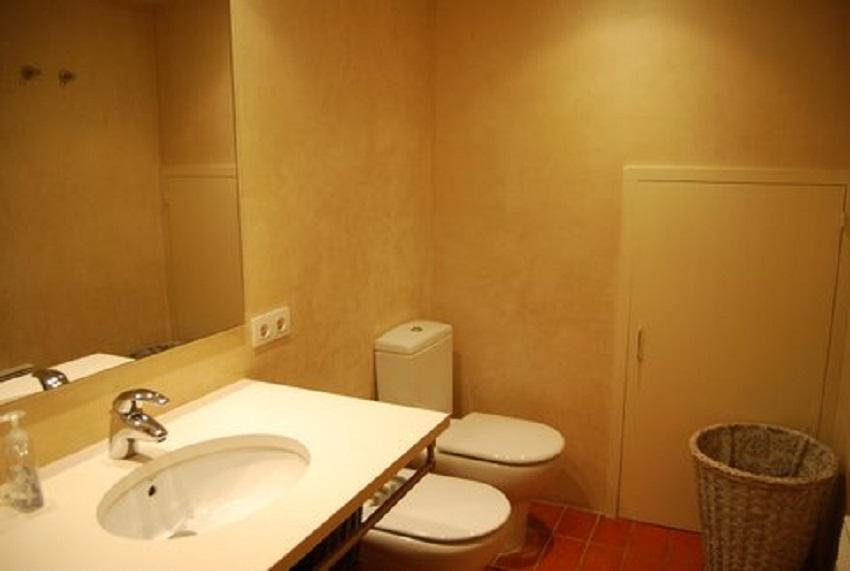 319-lloguer-apartament-cadaques-alquiler-apartamento-cadaques-location-appartement-cadaques-flat-rental-cadaques-26