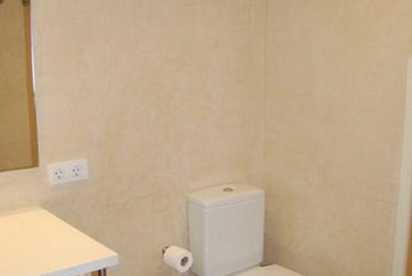 319-lloguer-apartament-cadaques-alquiler-apartamento-cadaques-location-appartement-cadaques-flat-rental-cadaques-28