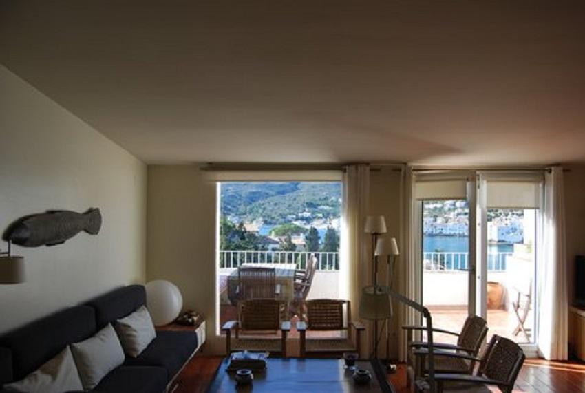 319-lloguer-apartament-cadaques-alquiler-apartamento-cadaques-location-appartement-cadaques-flat-rental-cadaques-6