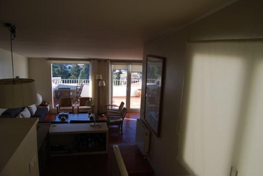 319-lloguer-apartament-cadaques-alquiler-apartamento-cadaques-location-appartement-cadaques-flat-rental-cadaques-9