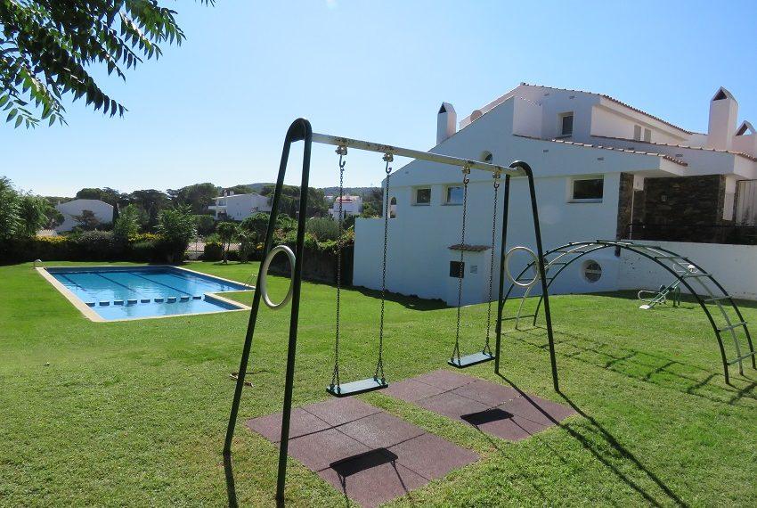 323-casa-alquiler-cadaques-maison-location-rental-home-casa-lloguer-cadaques-pool-picina-piscina-picine-1