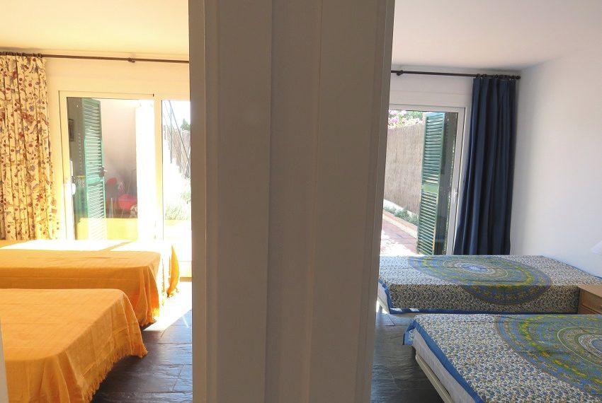 323-casa-alquiler-cadaques-maison-location-rental-home-casa-lloguer-cadaques-pool-picina-piscina-picine-20
