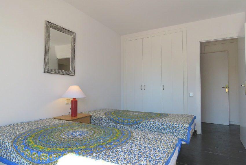 323-casa-alquiler-cadaques-maison-location-rental-home-casa-lloguer-cadaques-pool-picina-piscina-picine-21